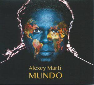 alexey-marti-mundo-300x271.jpg